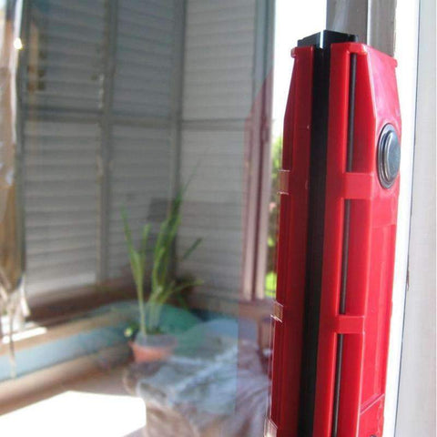 Image of Magnet Window Cleaner - trendyholo.com