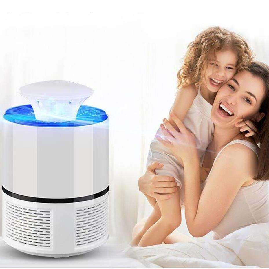 Mosquito Killer Trendy Holo Lamp Driver Board Circuit Double Tap To Zoom