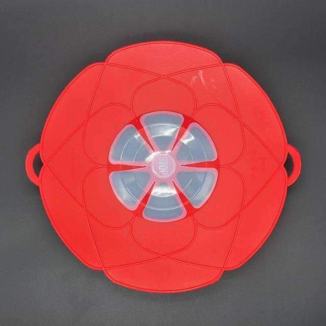 Anti-Spill Lid Cover - trendyholo.com
