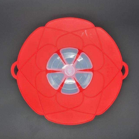 Image of Anti-Spill Lid Cover - trendyholo.com