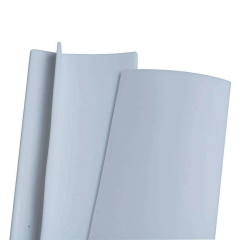Image of Silicone Stove Counter Gap Cover ( 2 pcs ) - trendyholo.com