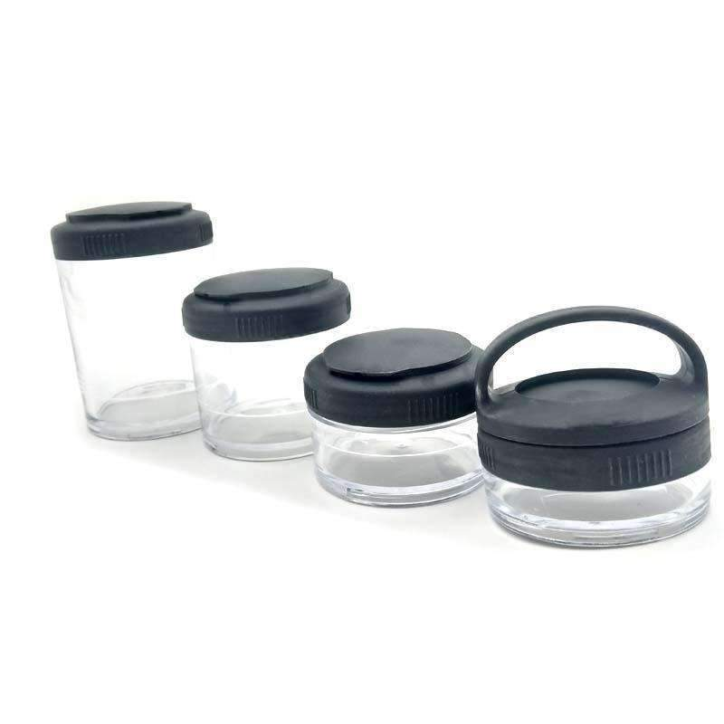 Merveilleux Stackable Food Storage Saver   Trendyholo.com. Double Tap To Zoom