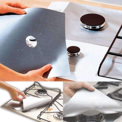 Stove Top Cover - trendyholo.com