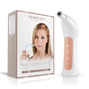 RejuvadermMD Microdermabrasion On-The-Go
