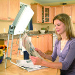 Daylight DL930 Light Therapy