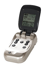 IF 4K Digital Interferential Device, Dual Channel