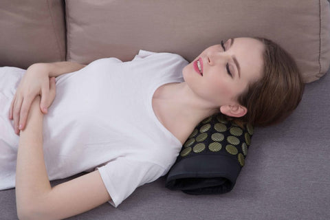 UTK Far Infrared Jade Heating Pads