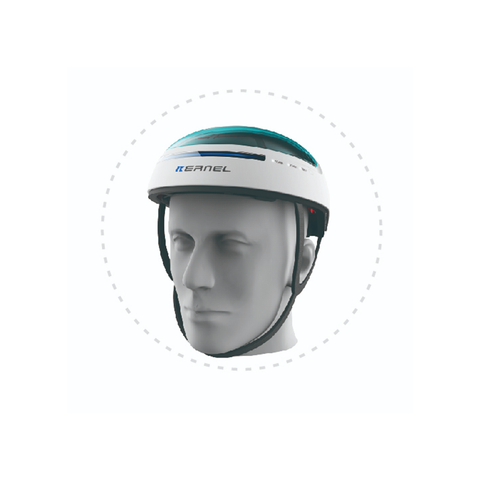 Pain Management Laser Therapy Helmet - Laser Hero