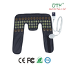 Image of UTK Far Infrared Jade Heating Pads