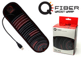 QFiber Infrared Heat Wrap