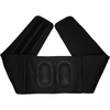 Image of TENS 7000 TO GO 2ND EDITION BACK PAIN RELIEF SYSTEM WITH CONDUCTIVE BACK BRACE