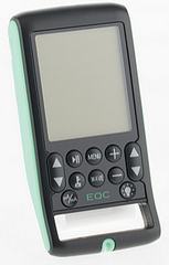 PMT Medical Micro EQC - Acute Pain Reliever
