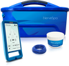 Image of NERVE SPA CLASSIC FOOT BATH