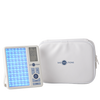 Image of Lumiram BLU/ENERGYLITE™ Light Therapy