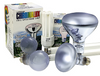 Image of Chromalux Full Spectrum Bulbs by Lumiram