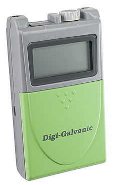 Galvanic Stim Digital High Voltage