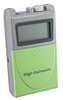 Image of Galvanic Stim Digital High Voltage
