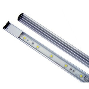 Lumiram LED Fluorescent T8-24""