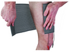 Image of SarcoStim by Pain Tech