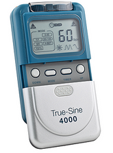 True Sine 4000 (Digital Interferential)