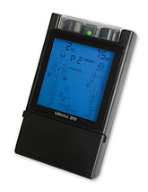 Ultima 20 TENS by Pain Technologies