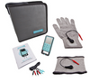 Ultima Neuro – Hand&Foot System