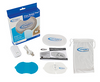 Image of Viverity Pain Relief Pad, Rechargeable Wireless TENS Unit