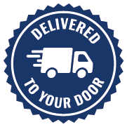 Delivered to Your Door