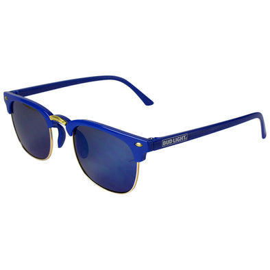 Bud Light Lifestyle Sunglasses