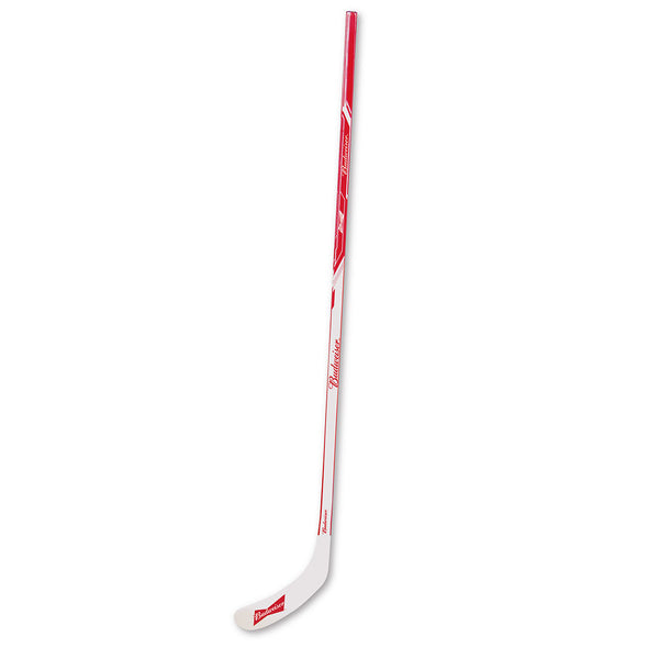 Budweiser Hockey Stick
