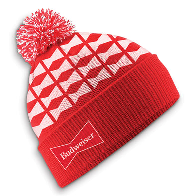 Budweiser Winter Toque
