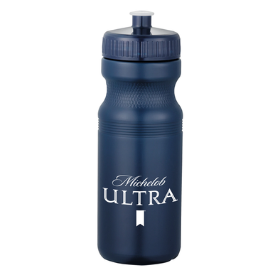 Michelob Ultra Waterbottle 20oz.