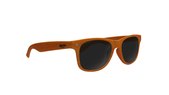 Corona Sunglasses