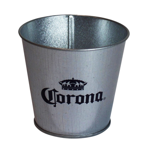 Corona Mini Lime Bucket