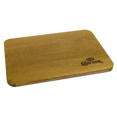 Corona Cutting Board
