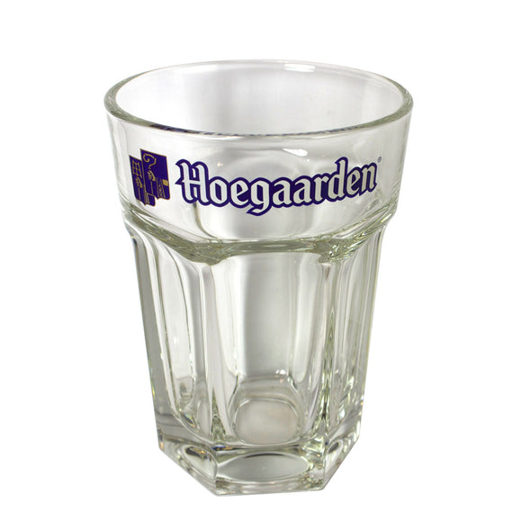 Hoegaarden Glass - 33cl