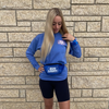 LIMITED EDITION! Bud Light Ambassador Fanny Pack