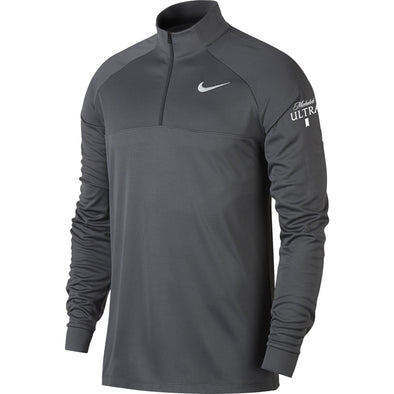 Michelob Ultra Men's Nike Jacket