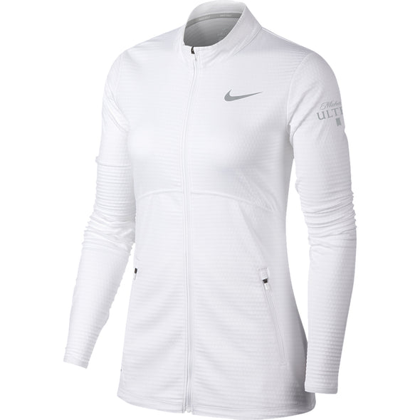 Michelob Ultra Women Nike Jacket