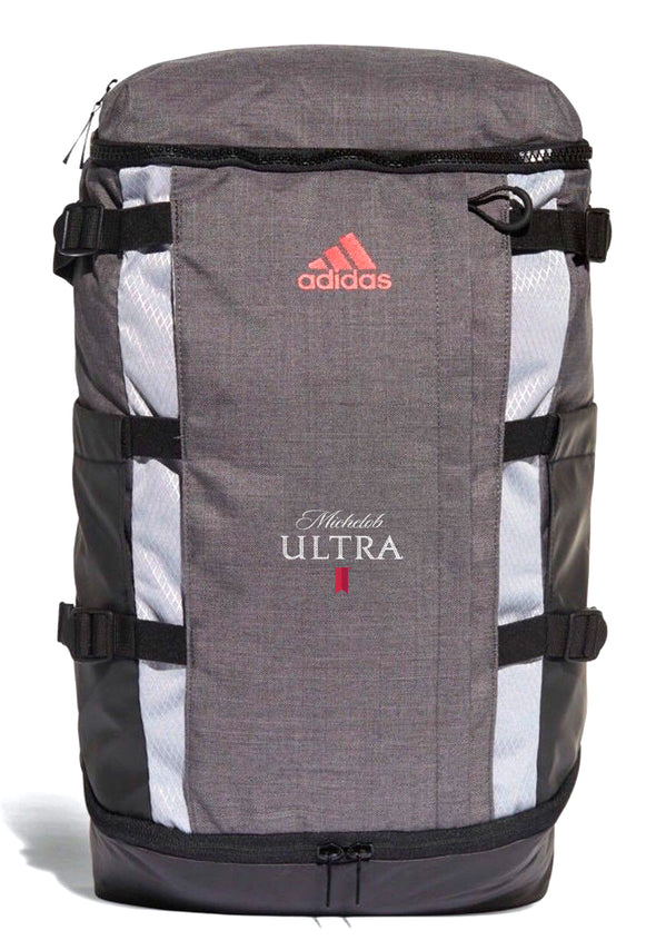 Michelob Ultra Adidas Backpack