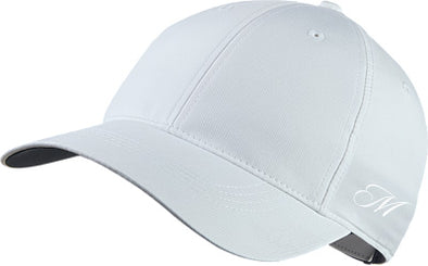 Michelob Ultra Nike Running Cap