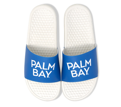 Palm Bay Slides