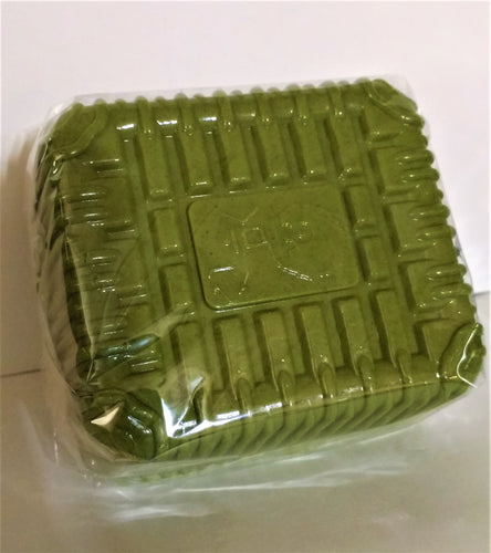 Moringa Soap Large