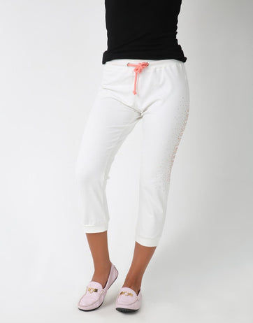 Casual Trackpants for Women