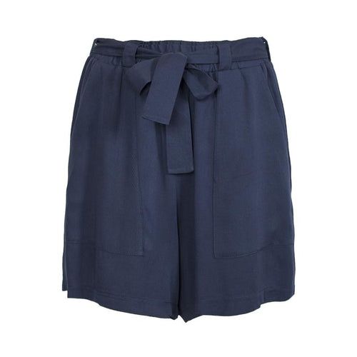 Blue Walden Shorts