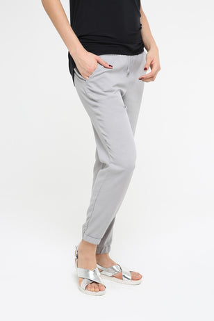 Knitted Trousers for Women