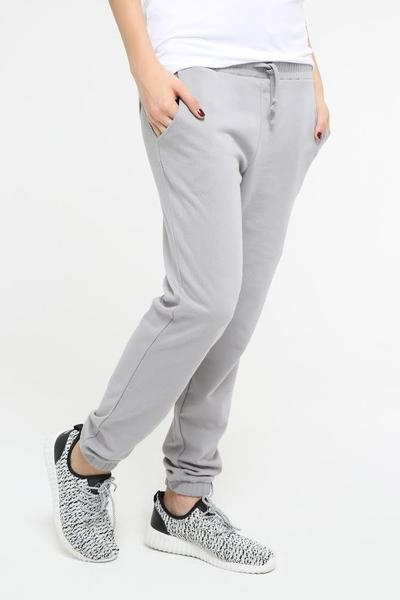 Tencel Trackpants for Women