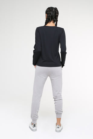 Buttoned Down Top for Women
