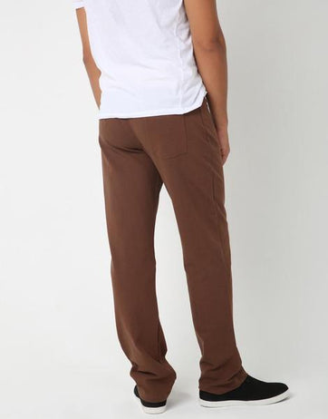 Raglan Sleeve Sweatpants