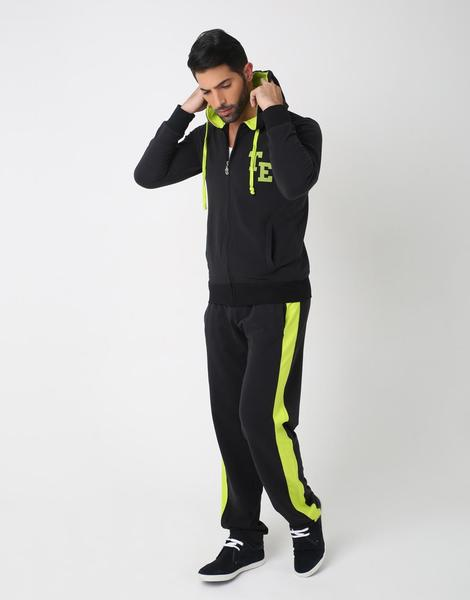 Drawstring Fashion Joggers Pant for Men